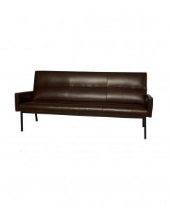Artek Leather Sofa