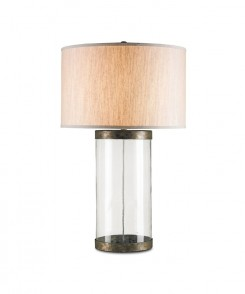 Arvan Table Lamp
