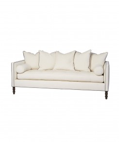 Audrey Daybed