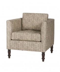 Audrey Mini Chair