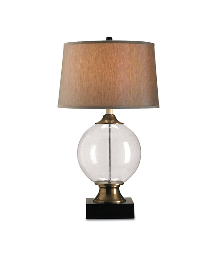 Augustus Table Lamp