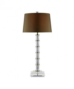 Aurelio Table Lamp
