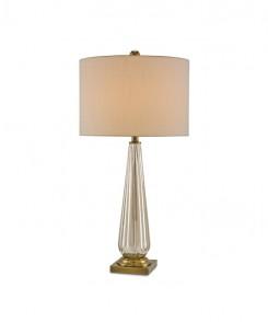 Barrett Table Lamp