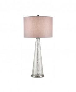 Barton Table Lamp