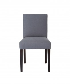 Bertoli_Dining _Chair_1