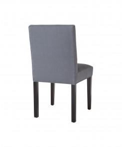 Bertoli_Dining _Chair_3