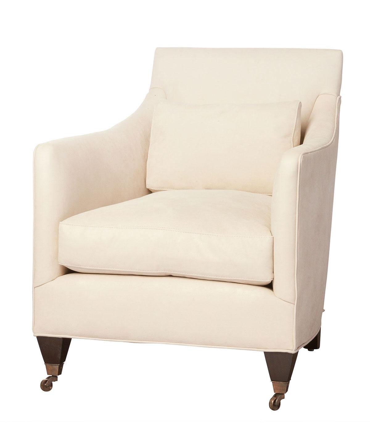 Charles Chair