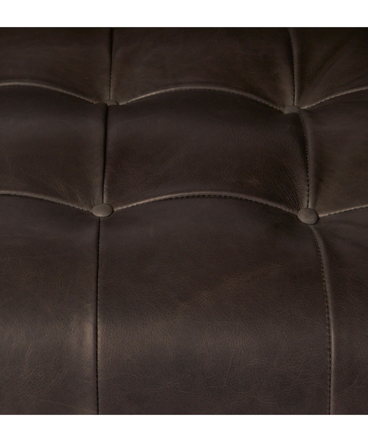 Colin Leather Chair