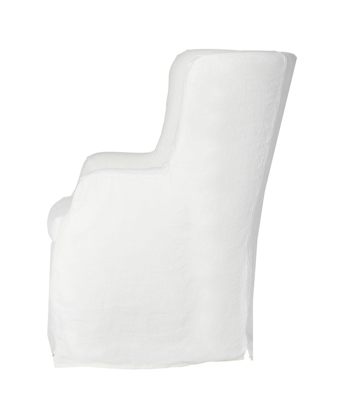Federico Mini Chair
