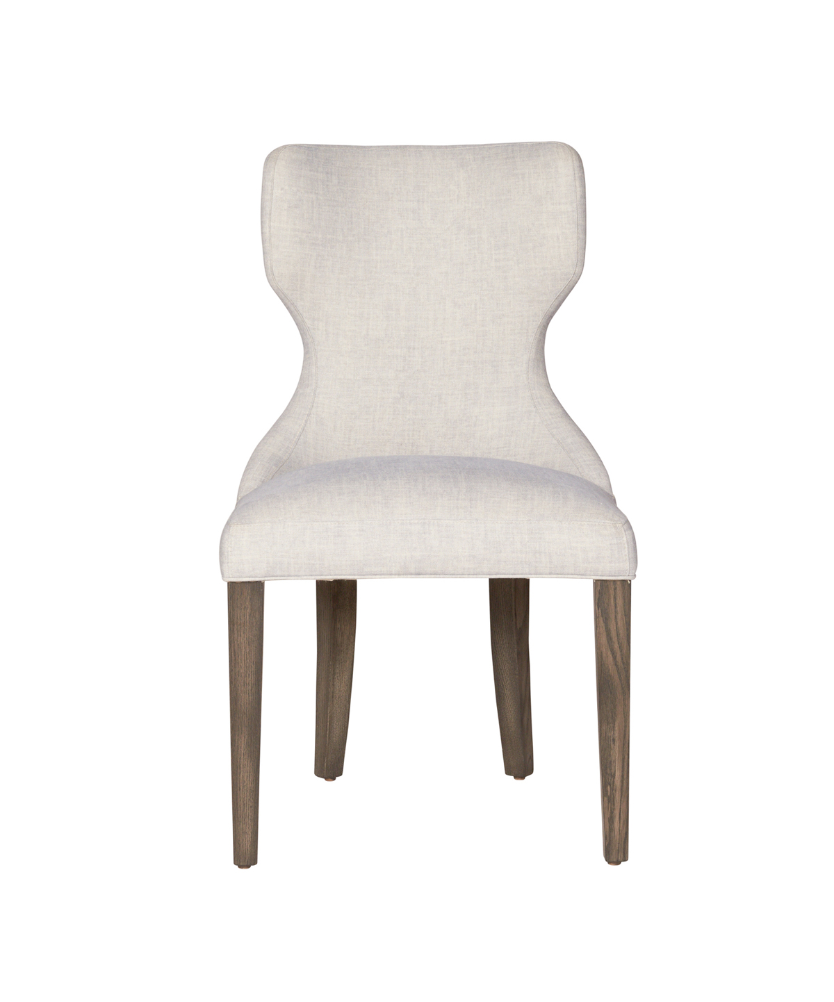 Gatsby Dining Chair