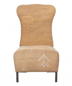 Georgette Mini Chair