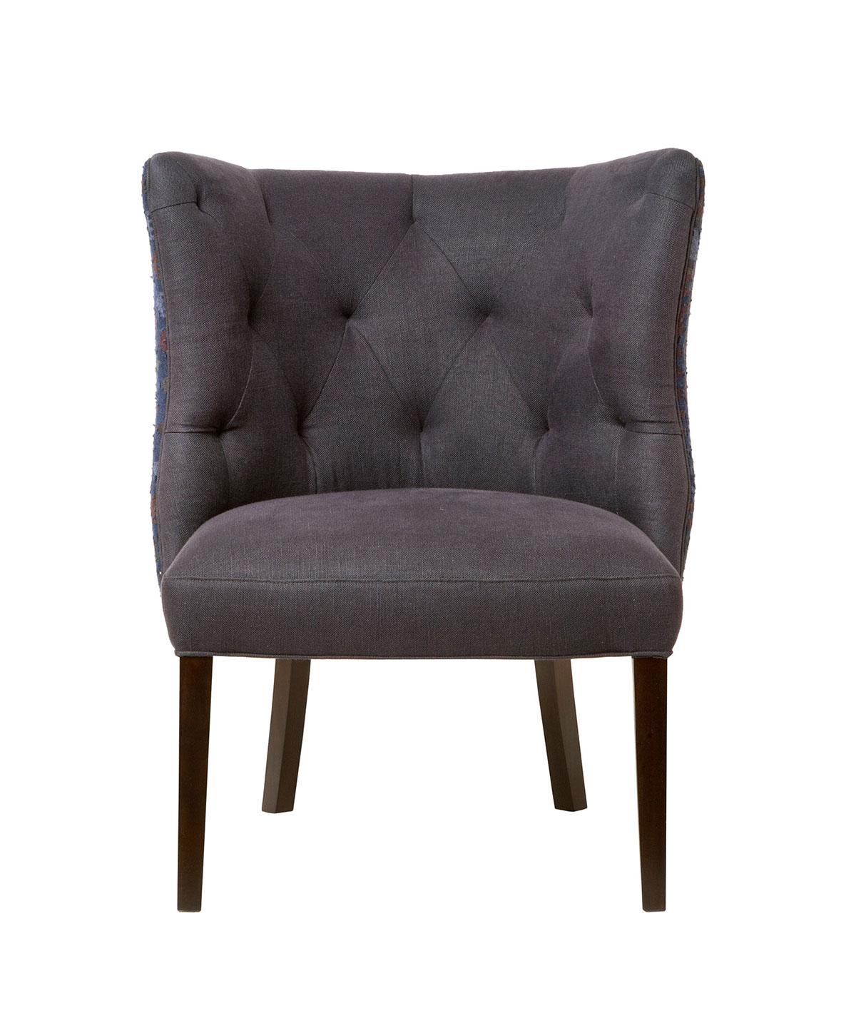 Goodman Chair
