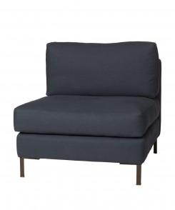 Madden Armless Chair