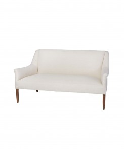 Piper Loveseat