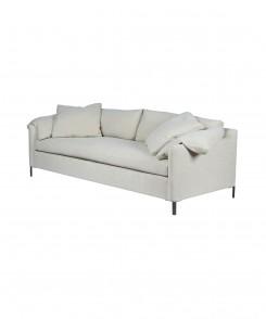 Radley Sofa