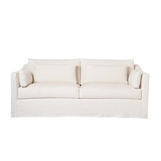 Rebecca Deluxe Sofa