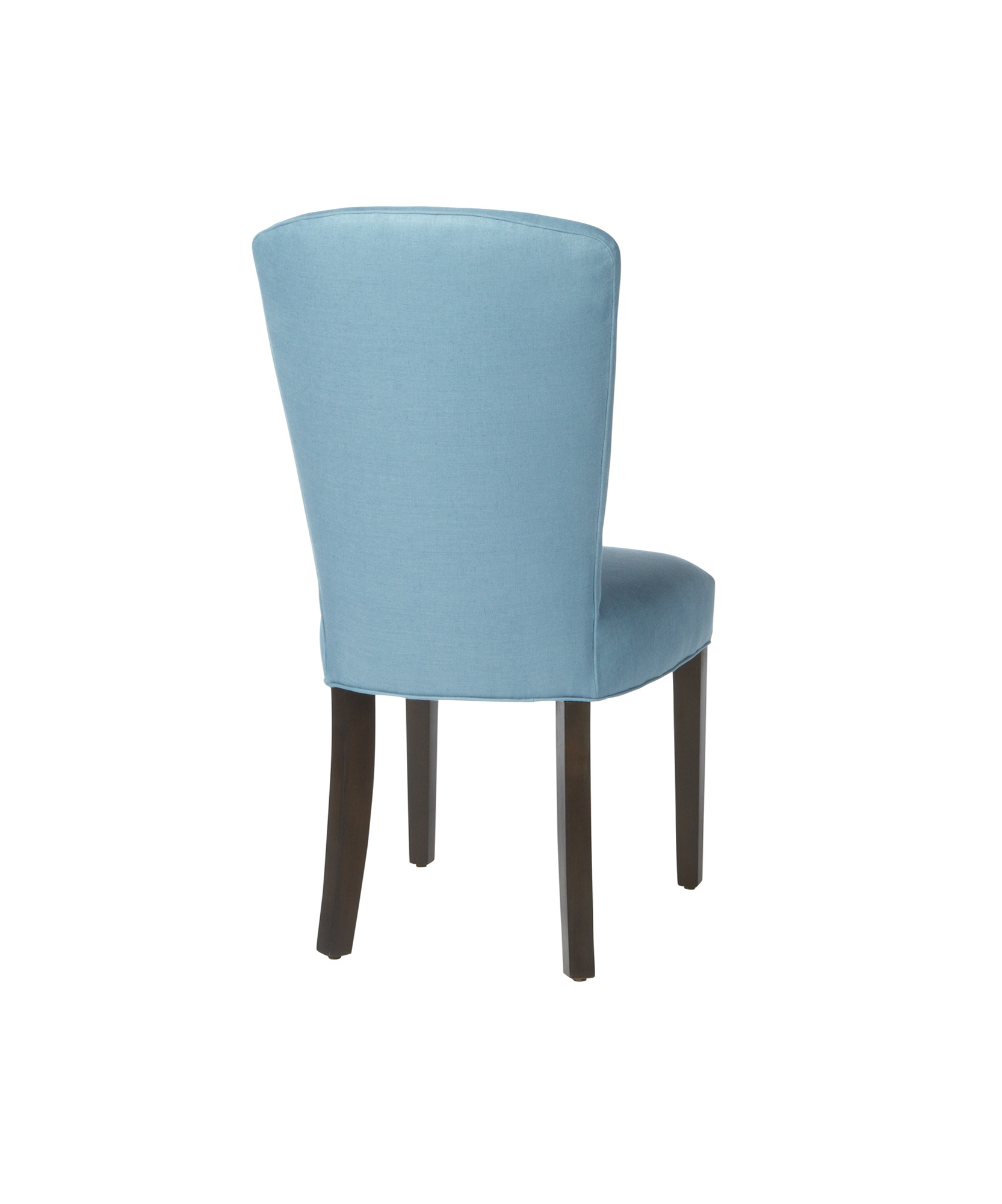 Soltaire Dining Chair