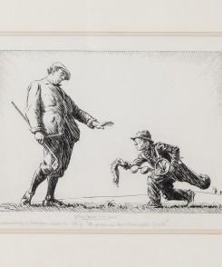 34942_Golf_Pen_&_Ink_Drawings_3