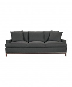 9th Street Sofa