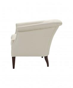 Albert Chair
