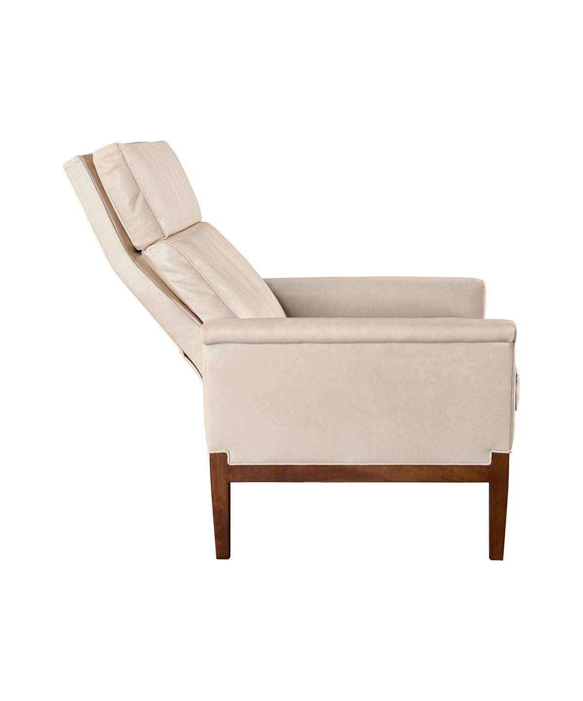 Anderson Chair