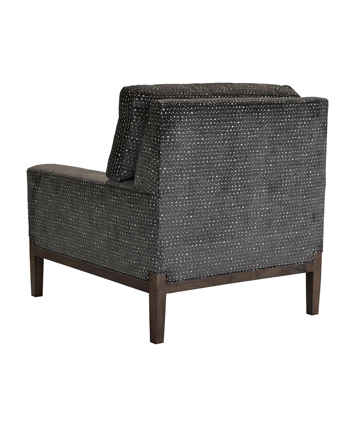 Averline Lounge Chair