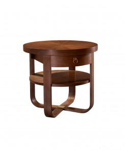 Beatrice Side Table