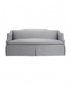 Bertrand Sofa