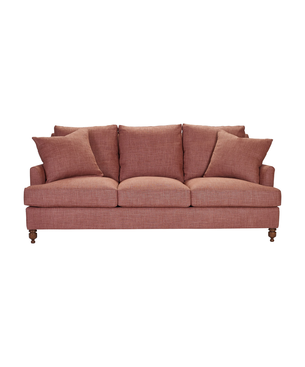 Bobbin Sofa