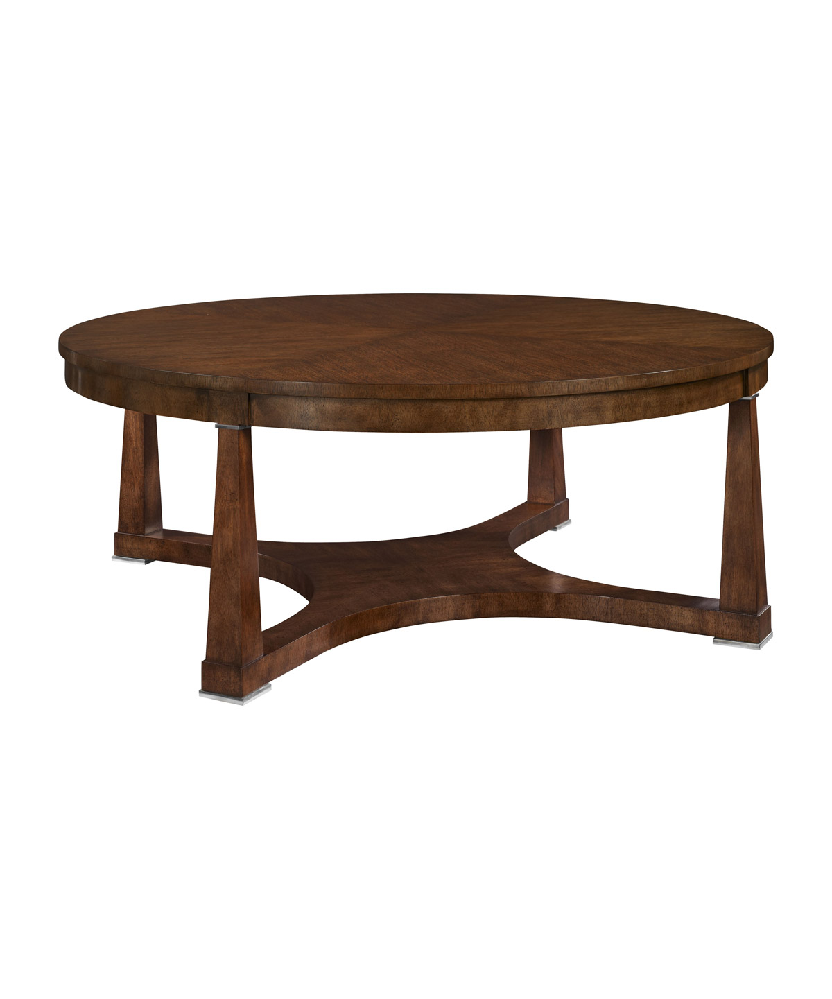 Bowman Cocktail Table