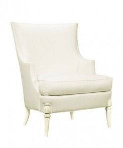 Cantrell Chair
