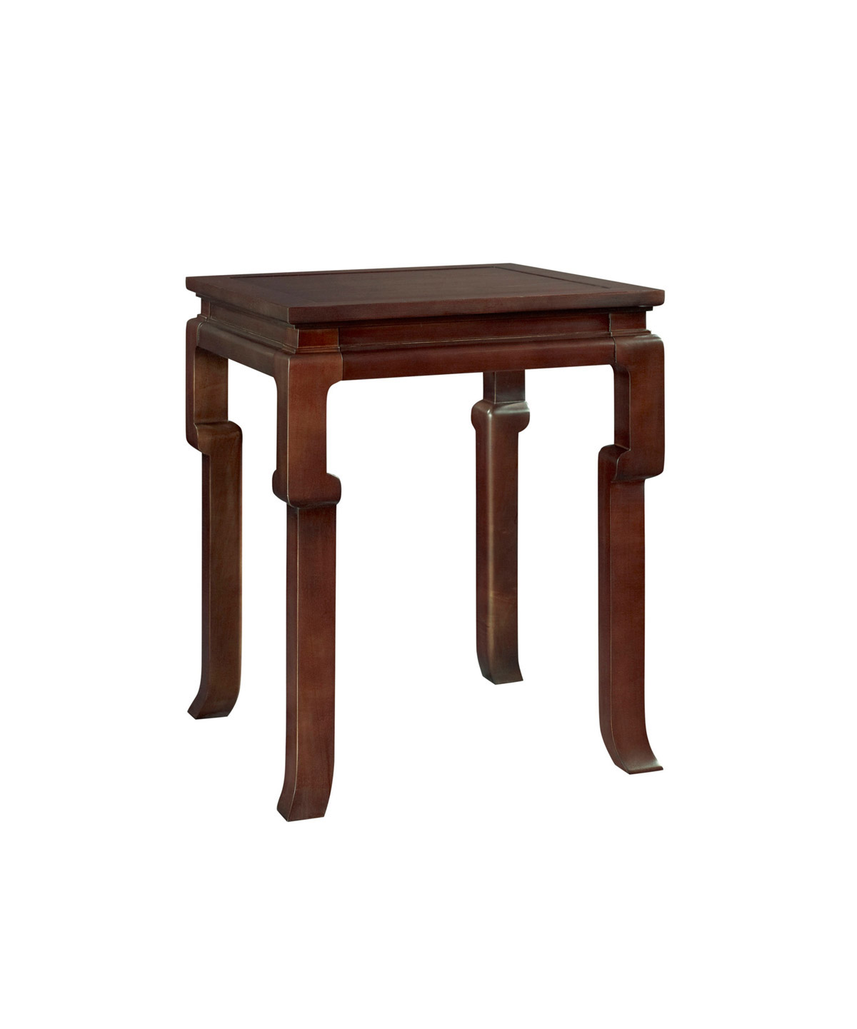 Ceylon M2M Side Table
