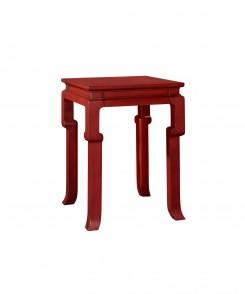 Ceylon M2M Side Table