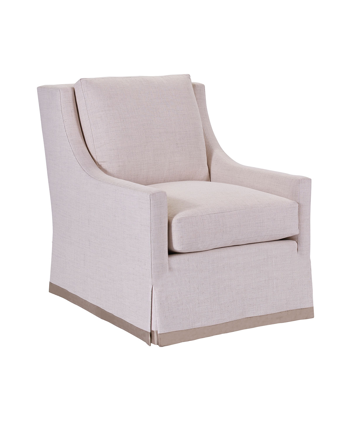 Chatham Chair