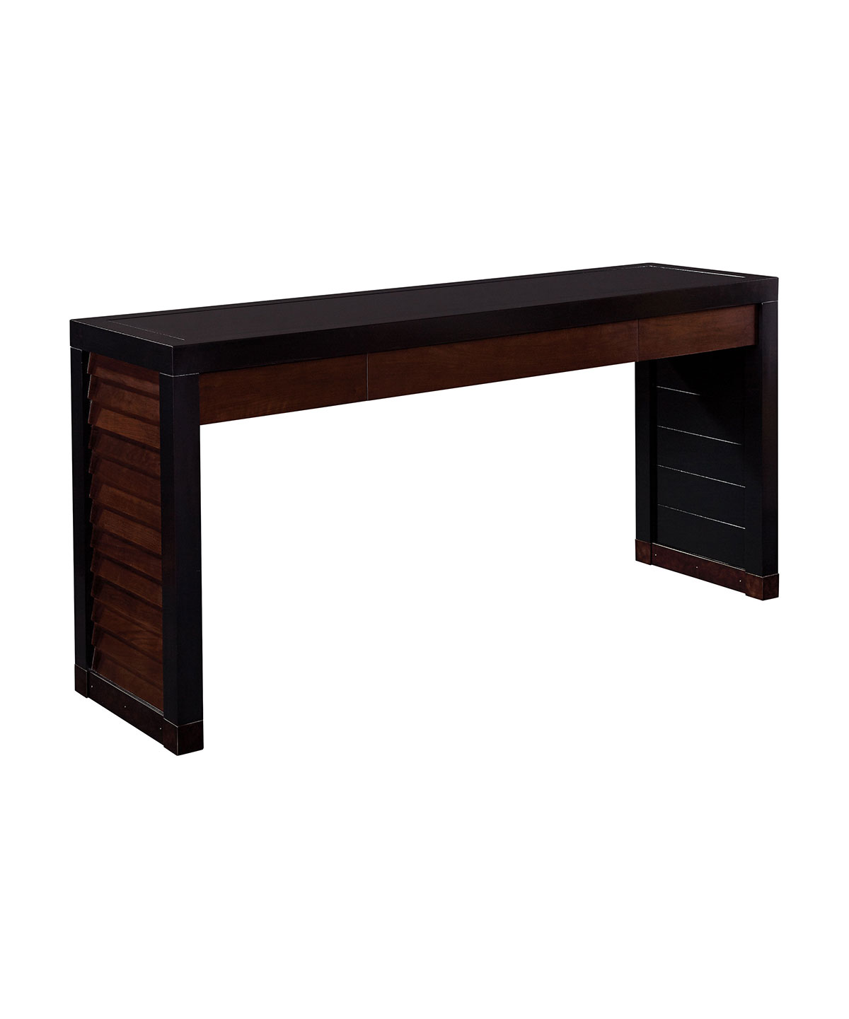 Clinton Sofa Table