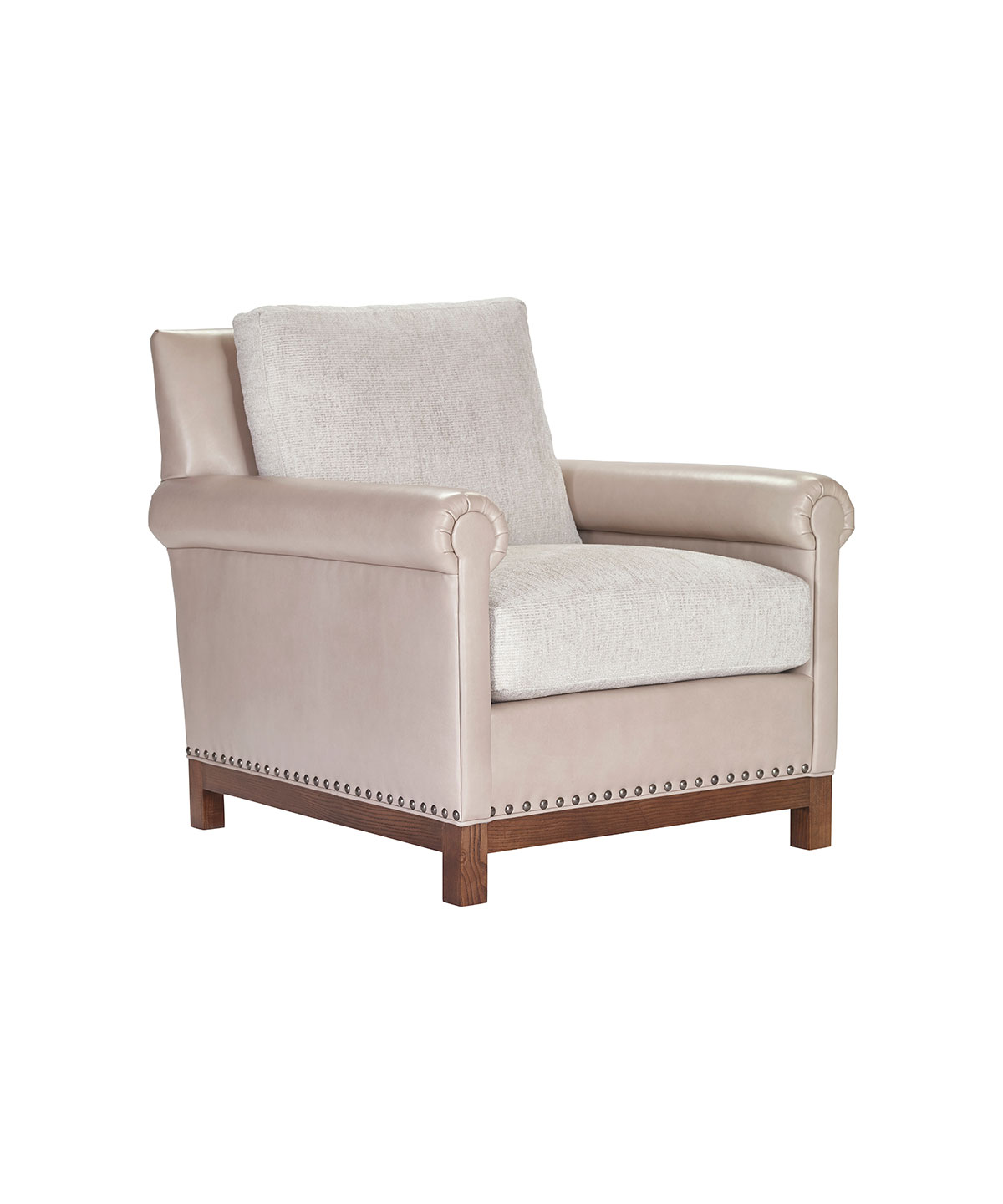 Convento Lounge Chair
