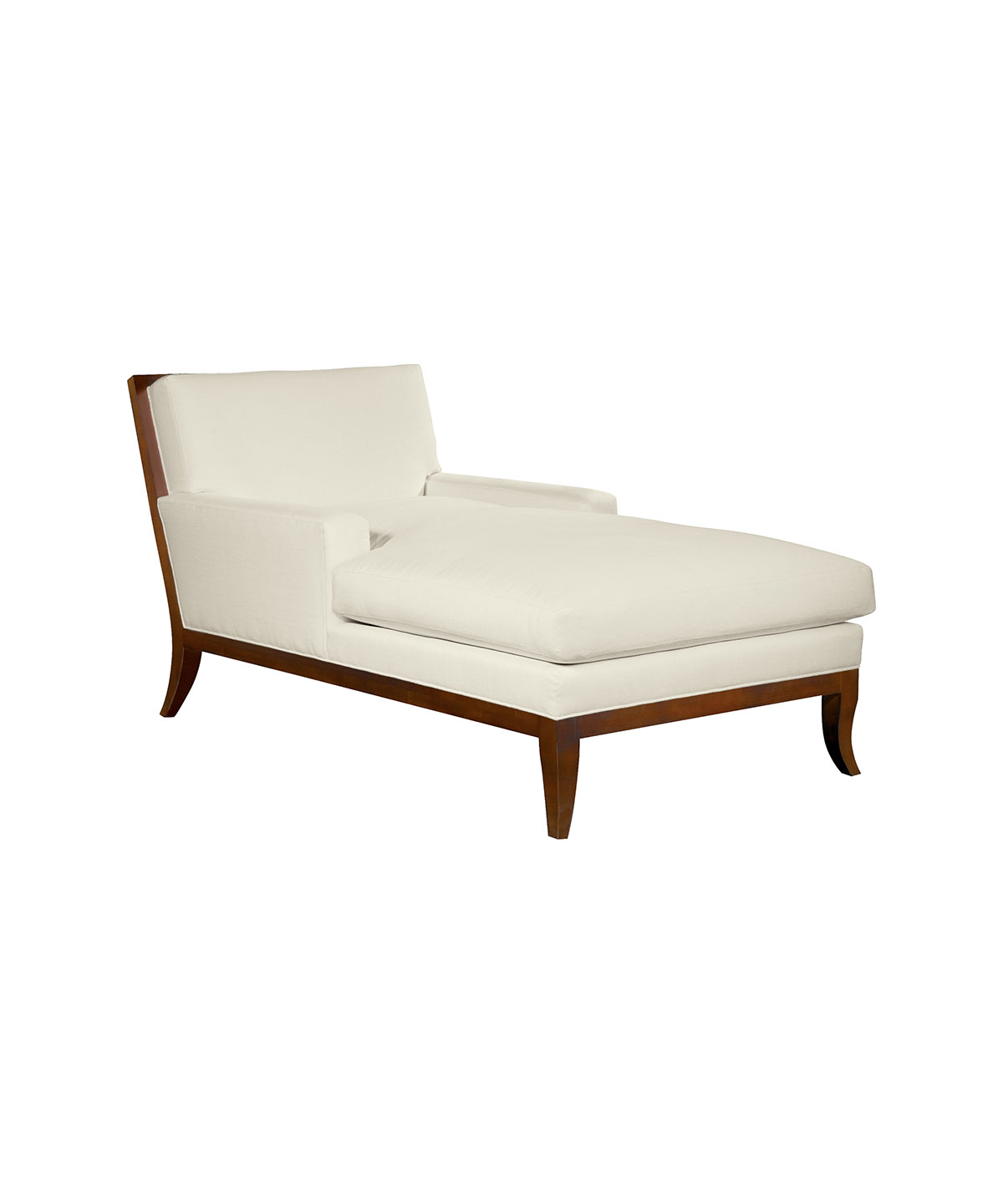 Curtis Chaise