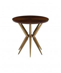 Eden Side Table