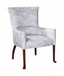 Eloise Wing Chair