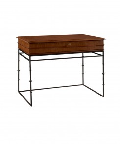 Elston Side Table