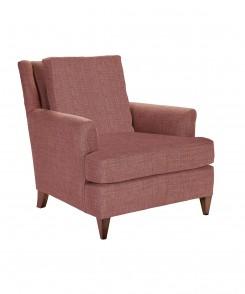 Emiline Lounge Chair