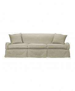 Emory Sofa M2M