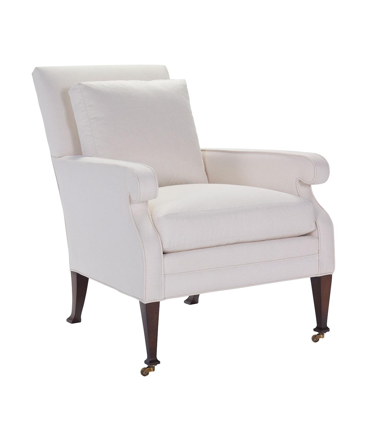 Everett Lounge Chair