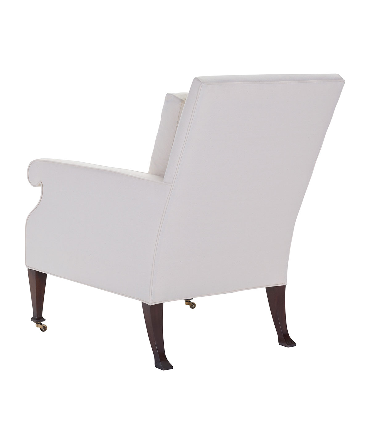 Everett Lounge Chair
