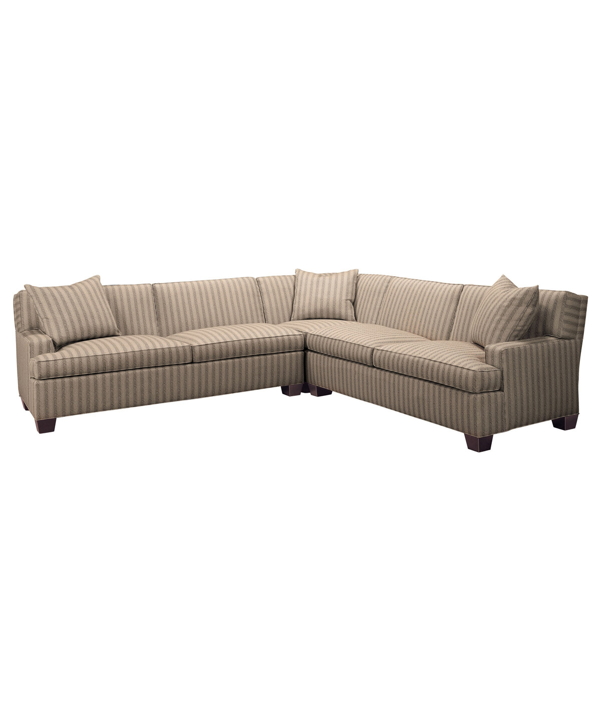 Foster Sectional