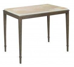 Fyn Side Table Base