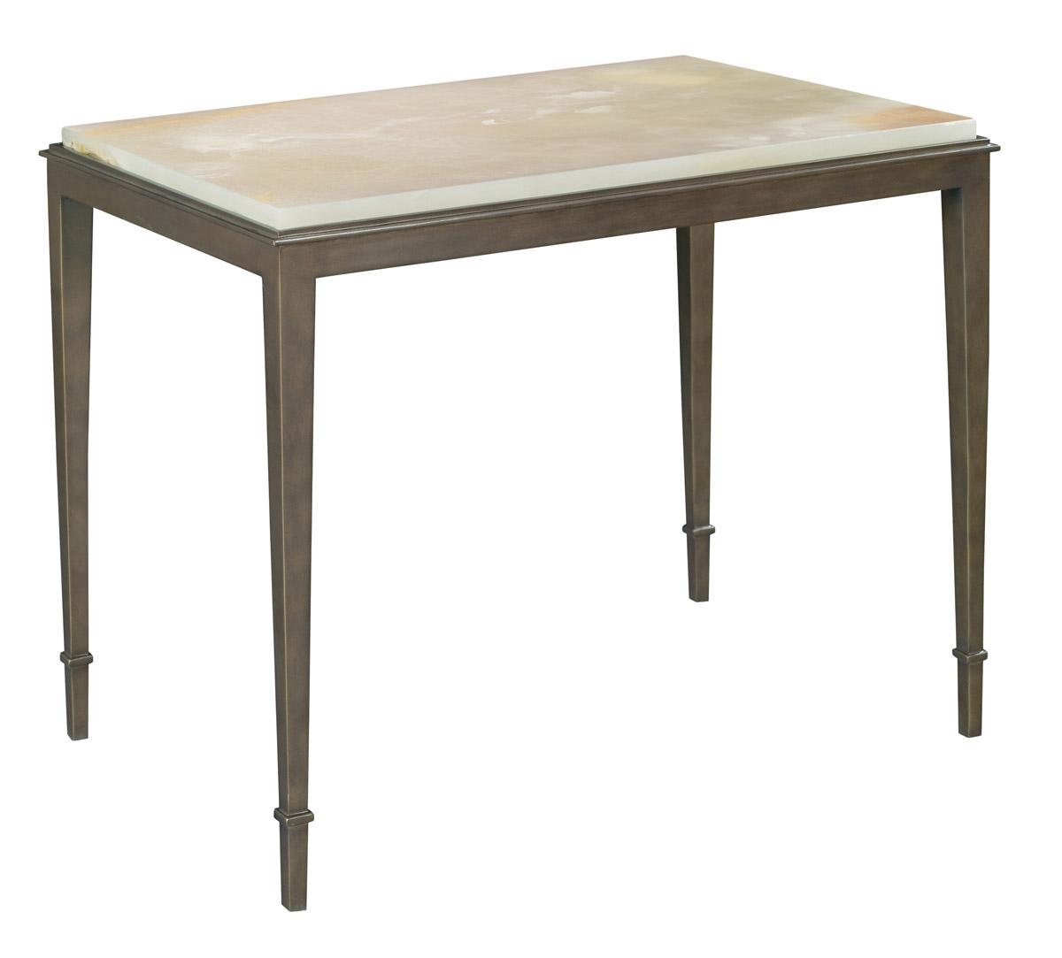 Fyn Side Table Base