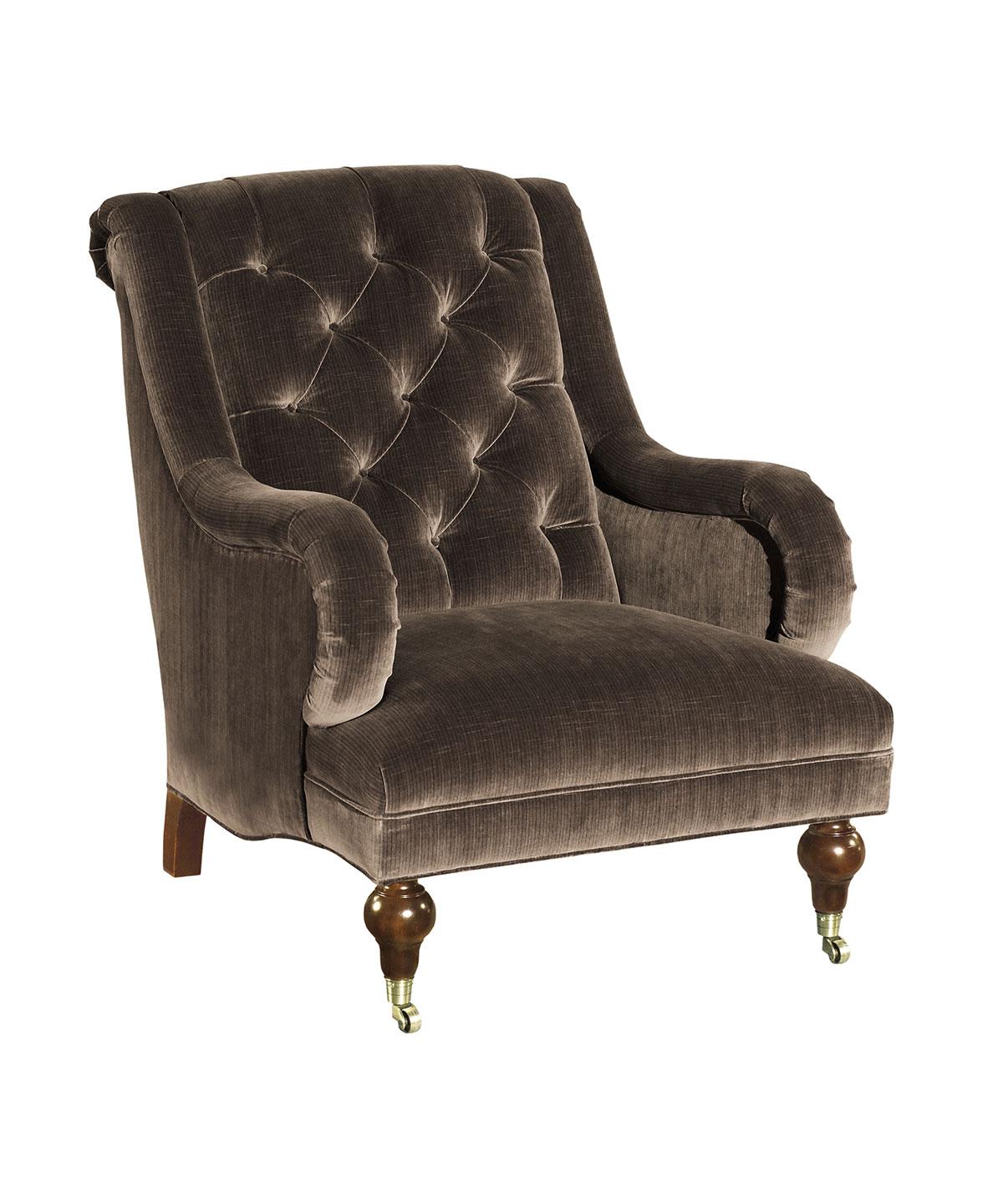 Gabriela Chair