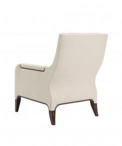 Giles Chair