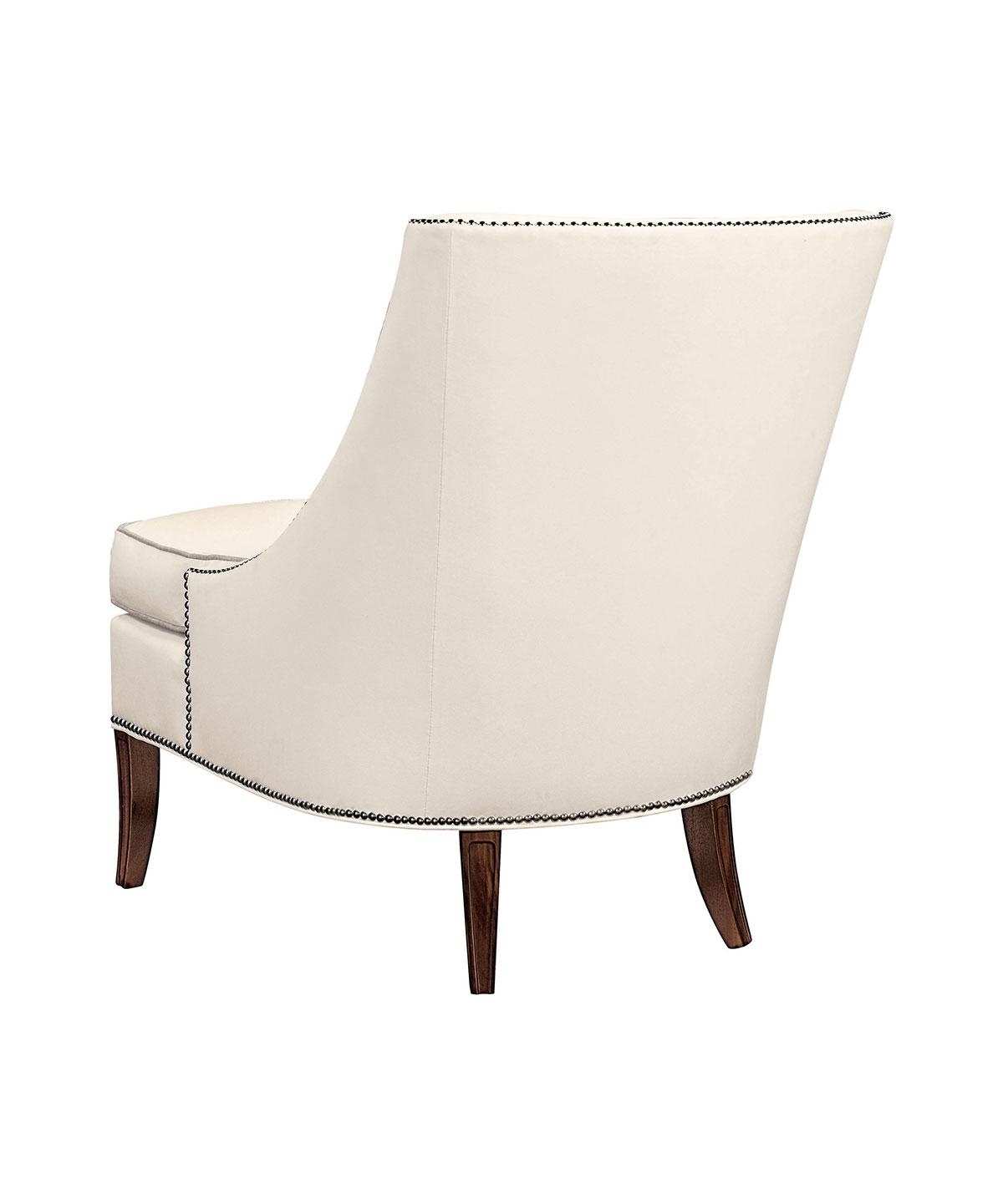 Haddon Lounge Chair